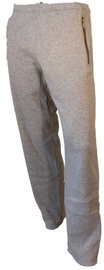 Bars Sport Trousers Grey L