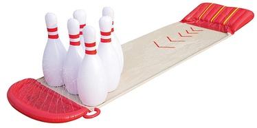 Bestway 52213 Slide-N-Splash Bowling