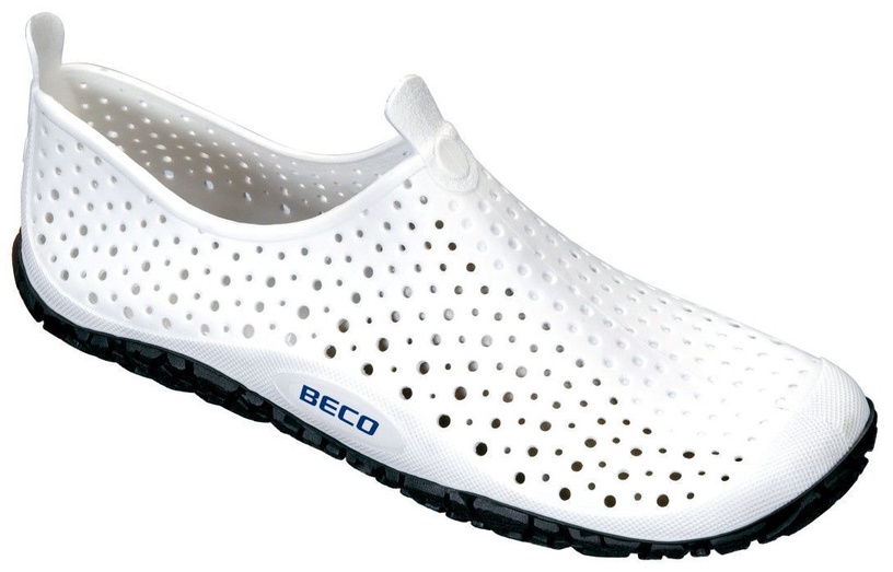 Beco 9213 Shoes White 37
