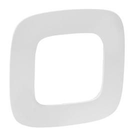 Legrand Allure 754301 Socket Frame White