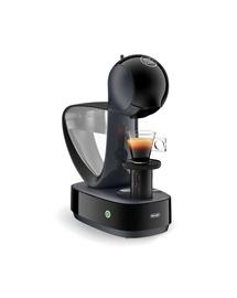 Kohvimasin De'Longhi EDG160.A
