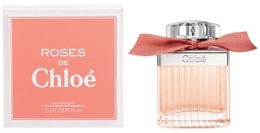 Chloe Chloe Roses De Chloe 75ml EDT