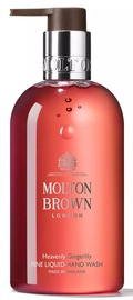 Molton Brown Fine Liquid Hand 300ml Heavenly Gingerlily