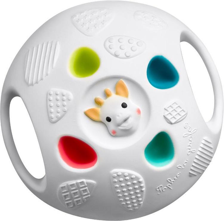 Vulli So Pure Senso Ball 220125