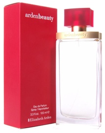Elizabeth Arden Beauty 100ml EDP