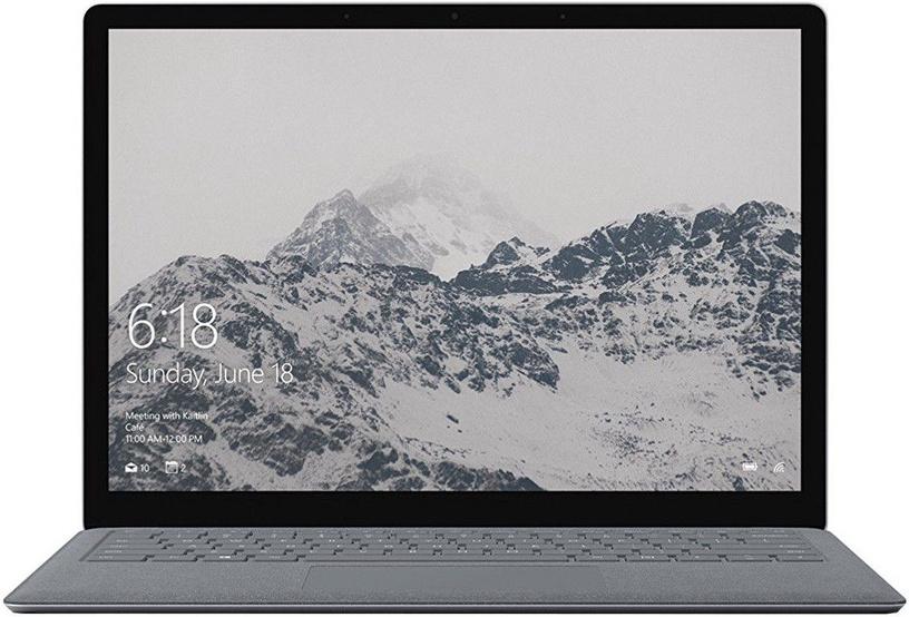 Microsoft Surface Laptop DAH-00018