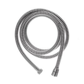Dušivoolik Thema Lux F1024-A 200 cm PVC 1/2x1/2