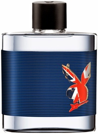 Playboy London 100ml EDT