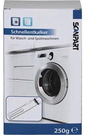 Scanpart Decalcifier 1110000001 250g