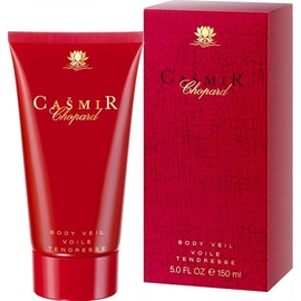 Kehakreem Chopard Casmir Body Veil, 150 ml