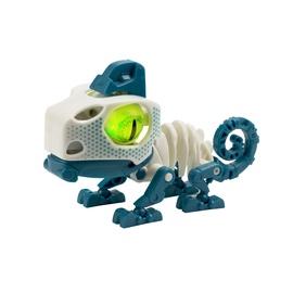 Mängurobot Silverlit