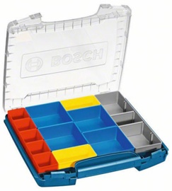 Bosch Professional i-Boxx 53 Case 1600A001S7