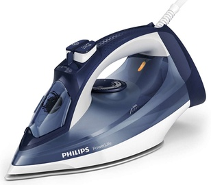 Aurutriikraud Philips GC2994/20, 2400 W