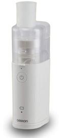 Inhalaator Omron MicroAir U100 NE-U100-E
