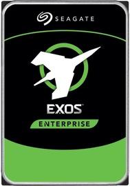 Seagate Exos X16 14TB 7200RPM 256MB SAS ST14000NM002G