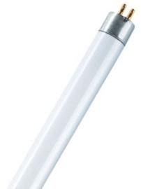 Osram Lumilux FH Lamp 35 W G5