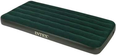 Intex Airbed Prestige Downy Kit Junior Twin