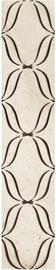 Keramin Mocca 3 84x400mm Beige/Brown
