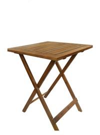 SN Fold Table