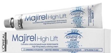 Juuksevärv L`Oréal Professionnel Majirel High Lift Hl+ Ash, 50 ml
