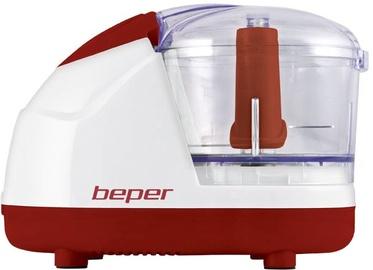 Beper 90.330H