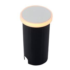 Светильник Domoletti GLED-154B, 2W, LED, IP65