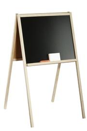 Baczek Double-Sided Wooden Board