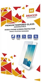 Mocco Tempered Glass Screen Protector For Apple iPhone 7 Plus/8 Plus