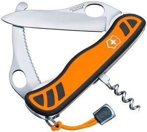 Victorinox Hunter XT Knife Orange