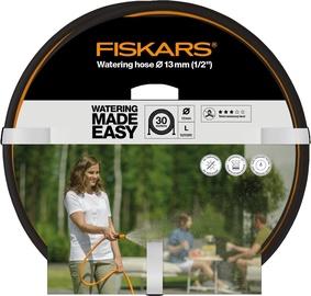Fiskars Q3 Watering Hose 1/2'' 30m