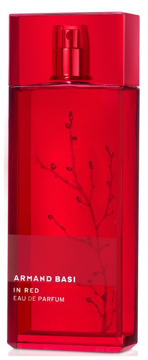 Armand Basi In Red 100ml EDP