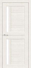 PerfectDoor Cortex 01 Door 70 Bianco Oak