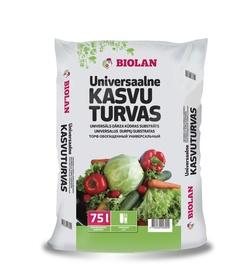 KASVUTURVAS BIOLAN 75L(51)