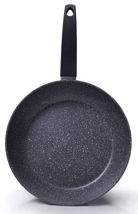 Fissman Sydney Stone Frying Pan D26cm Grey