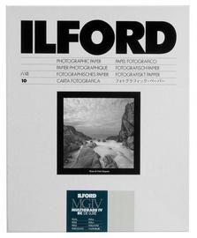 Ilord Multigrade IV Photographic Paper 44M Pearl 40.6x50.8cm 10pcs