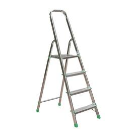 ALVE Eurostyl 2914 4-Steps Ladders