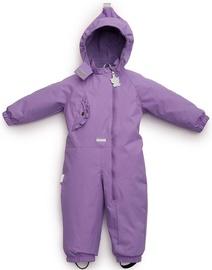 Lenne Bree Overall 18206 163 Purple 92