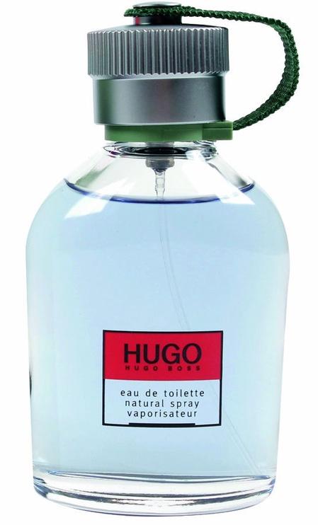 Hugo Boss Hugo 40ml EDT