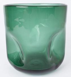 Vaas Home4you Luxo, roheline, 160 mm