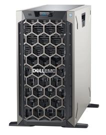 Dell PowerEdge T340 Tower 210-AQSN-273460405