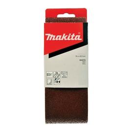 Lihvlint Makita P-37100, K60, 457x76, 5 tk