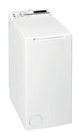 Pesumasin Whirlpool TDLR 6030S EU/N