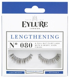 Eylure Lashes Lengthening No. 080