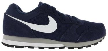 Nike MD Runner 2 749794 410 Navy 41