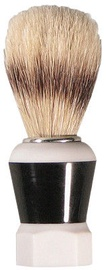 Titania Shaving Brush