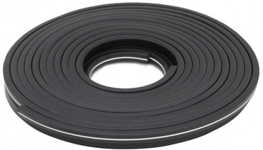 Worx Magnetic Tape 20m