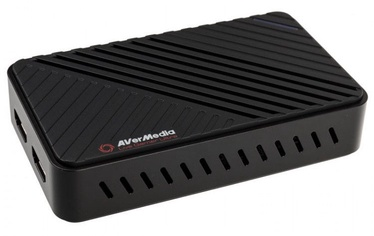 AVerMedia Game Capture Live Gamer Ultra GC553