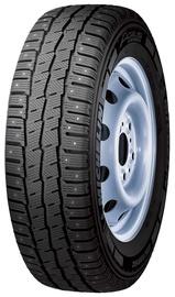 Autorehv Michelin Agilis X-Ice North 215 60 R17C 109T 107T