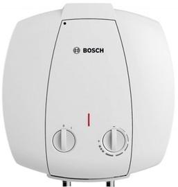Bosch Tronic TR2000T 10B