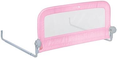 Summer Infant Sure & Secure Single Bedrail Pink